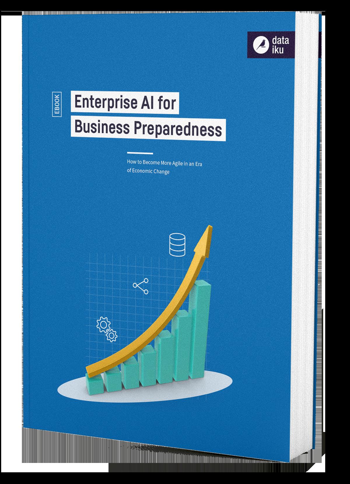 DTKU_Enterprise_AI_Business_Ebook_WEB