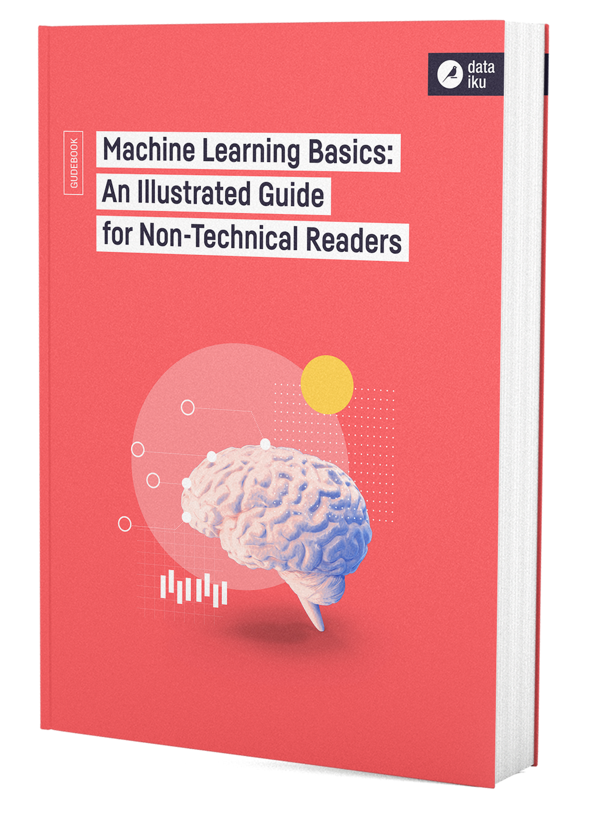 DTKU_Machine-Learning-Basics_Ebook