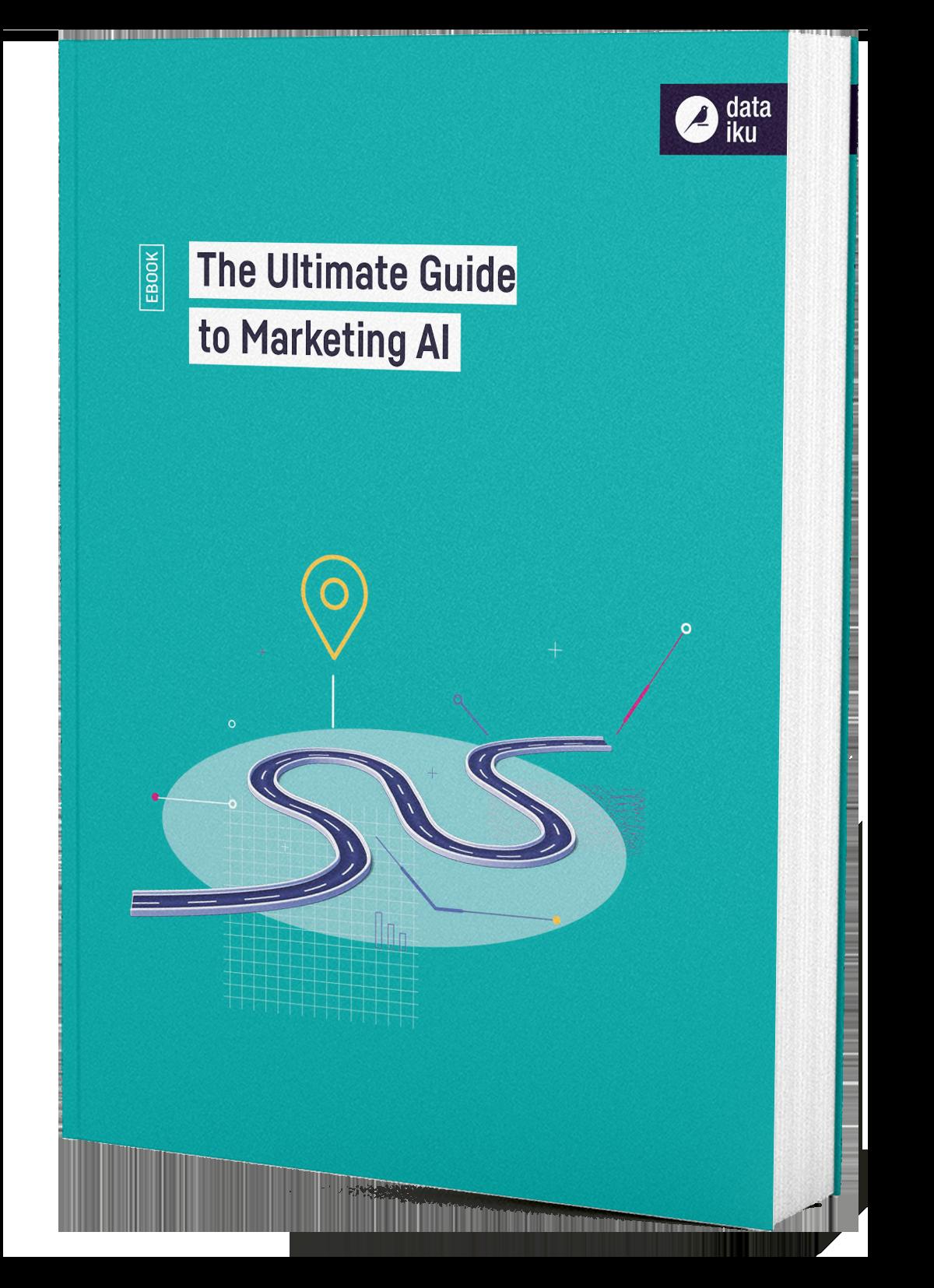 DTKU_Ultimate_guide_marketing_AI_Ebook_WEB