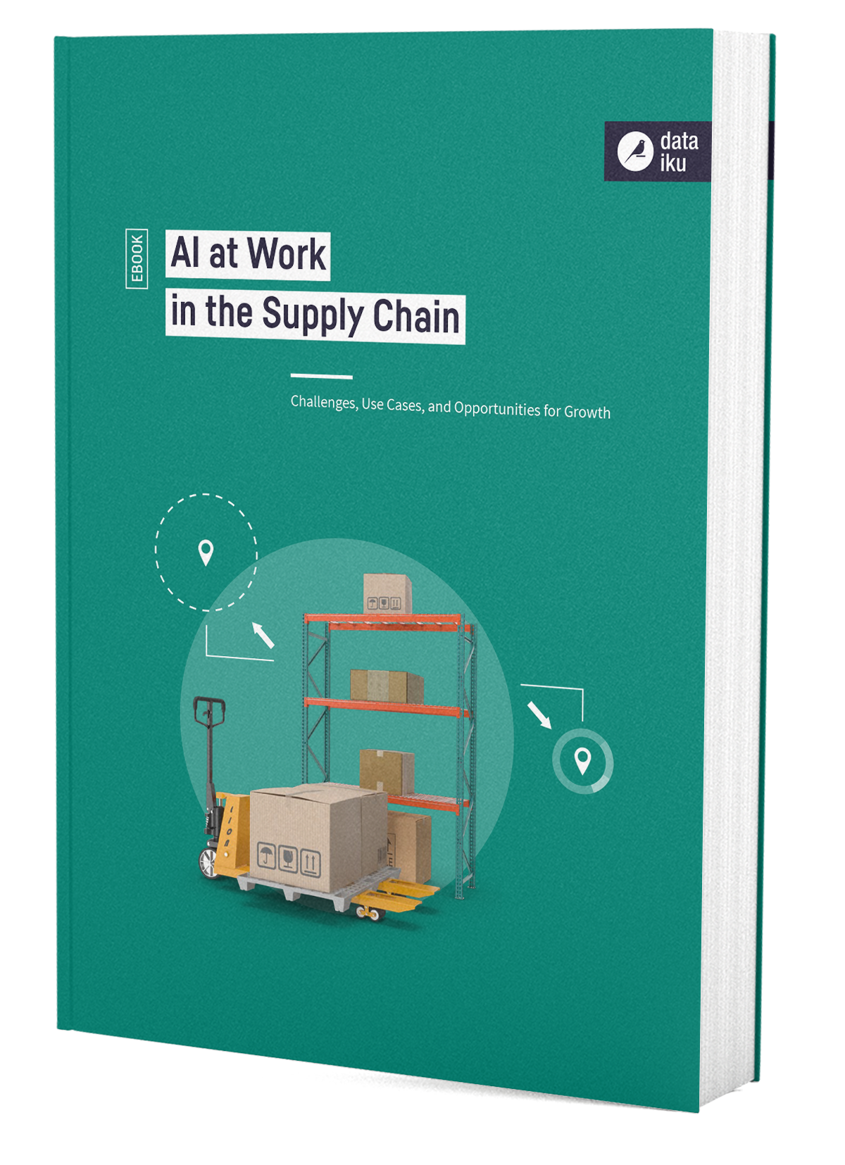 EBOOK COVER - AI at Work  in the Supply Chain-WEB