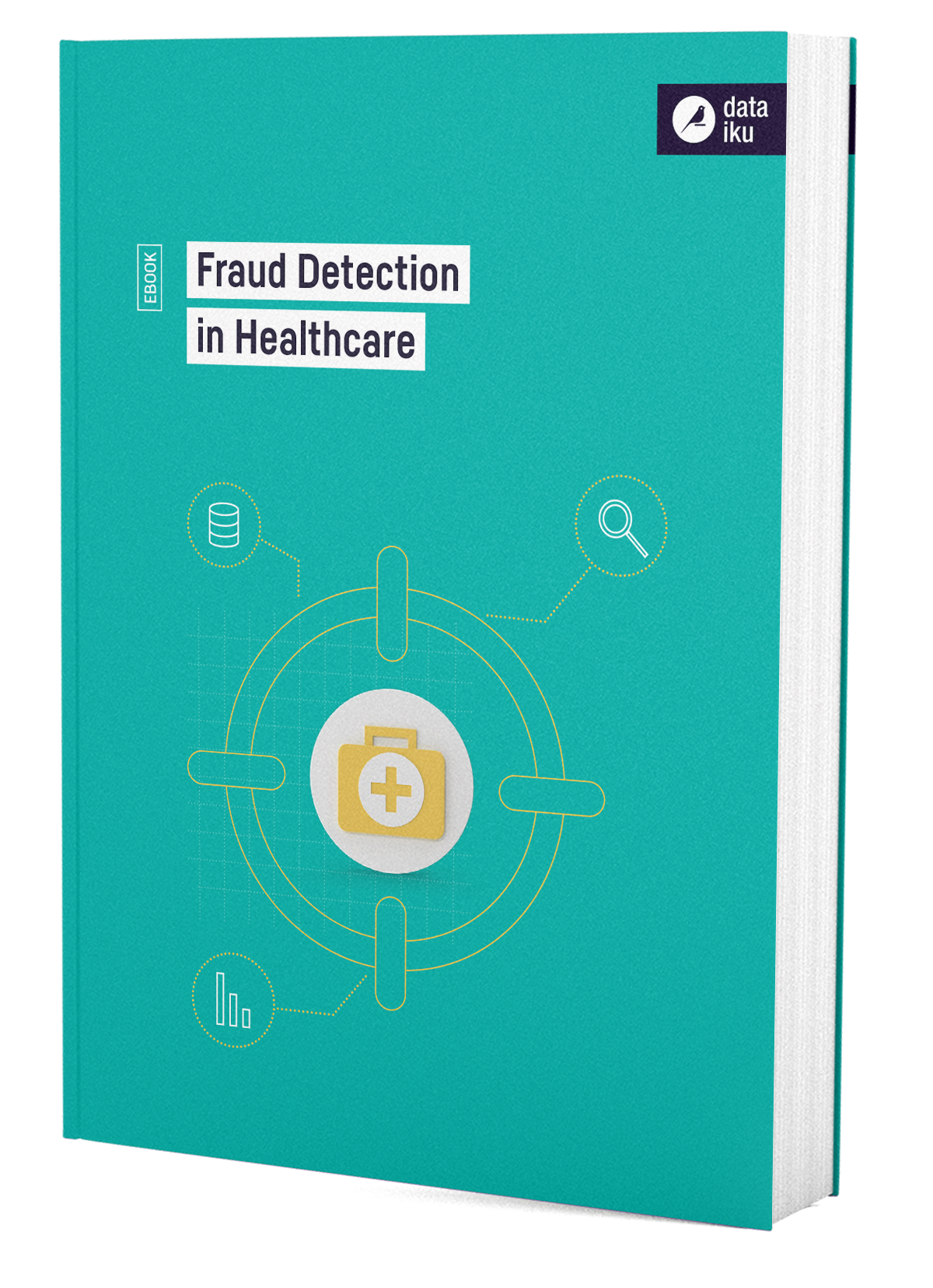 Fraud-Healthcare-Anomaly-Detection_Digital