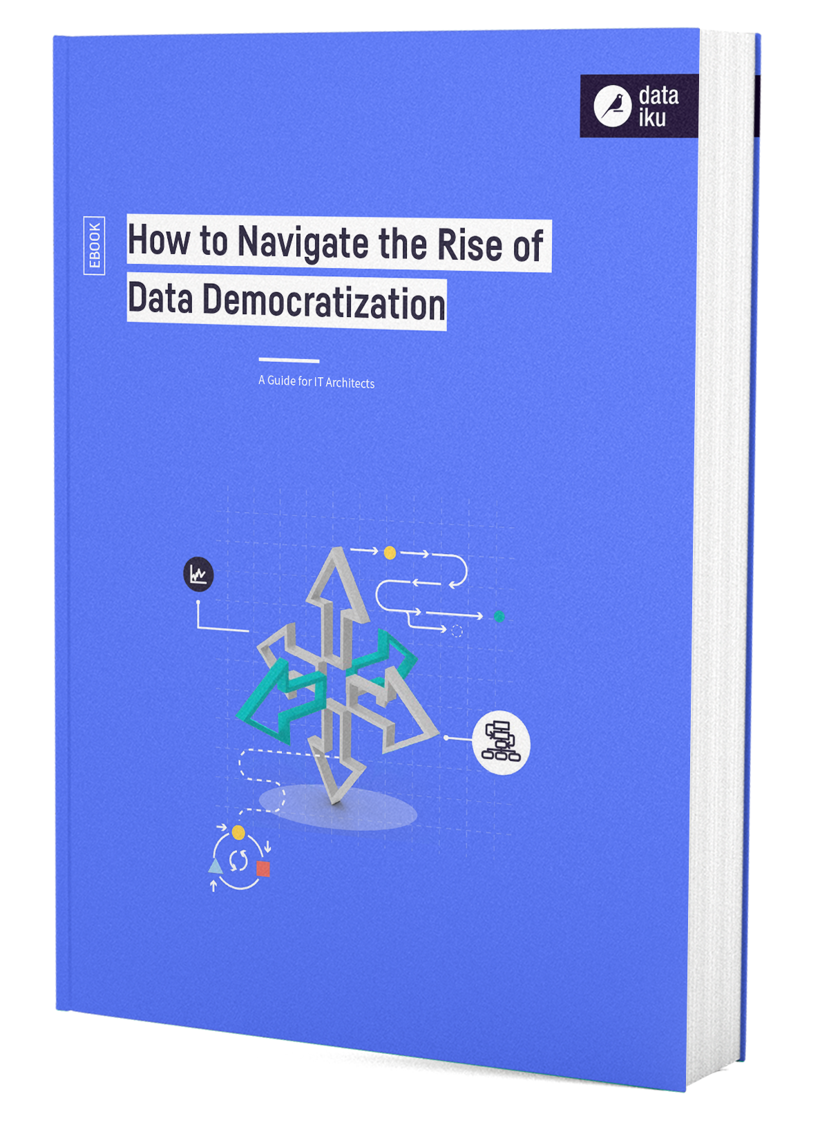 how-to-navigate-the-rise-of-data