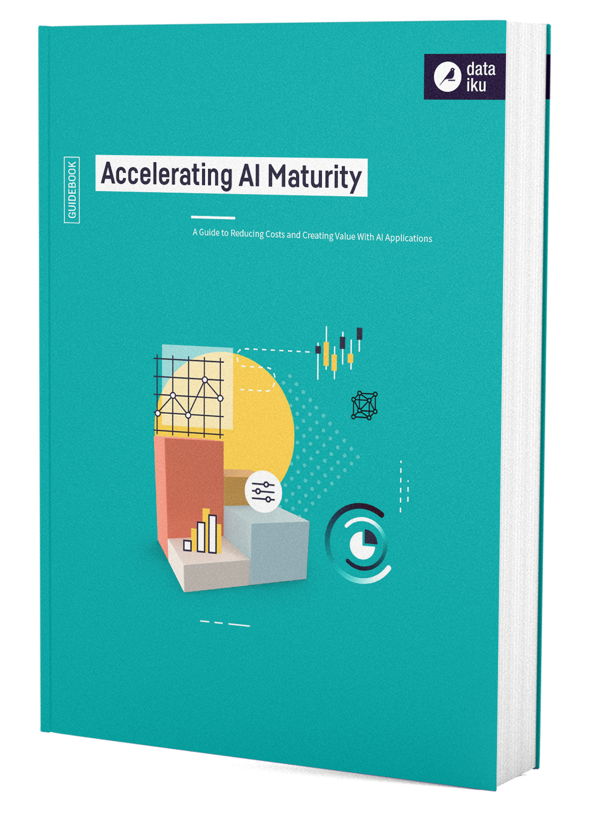 ACCELERATING-AI-MATURITY--A-GUIDE-TO-REDUCING-COSTS