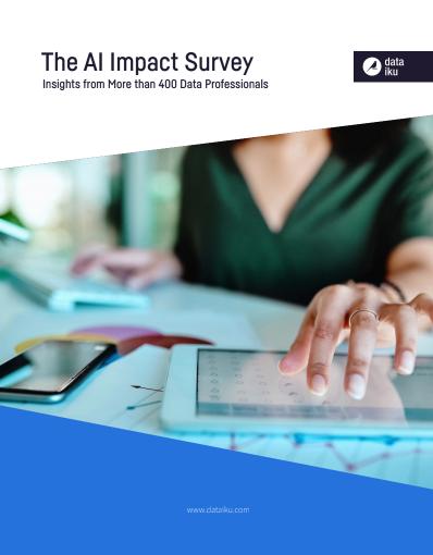 AI-Impact-cover