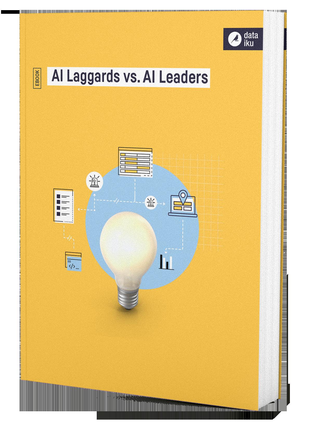 AI-Laggards-vs-Leaders