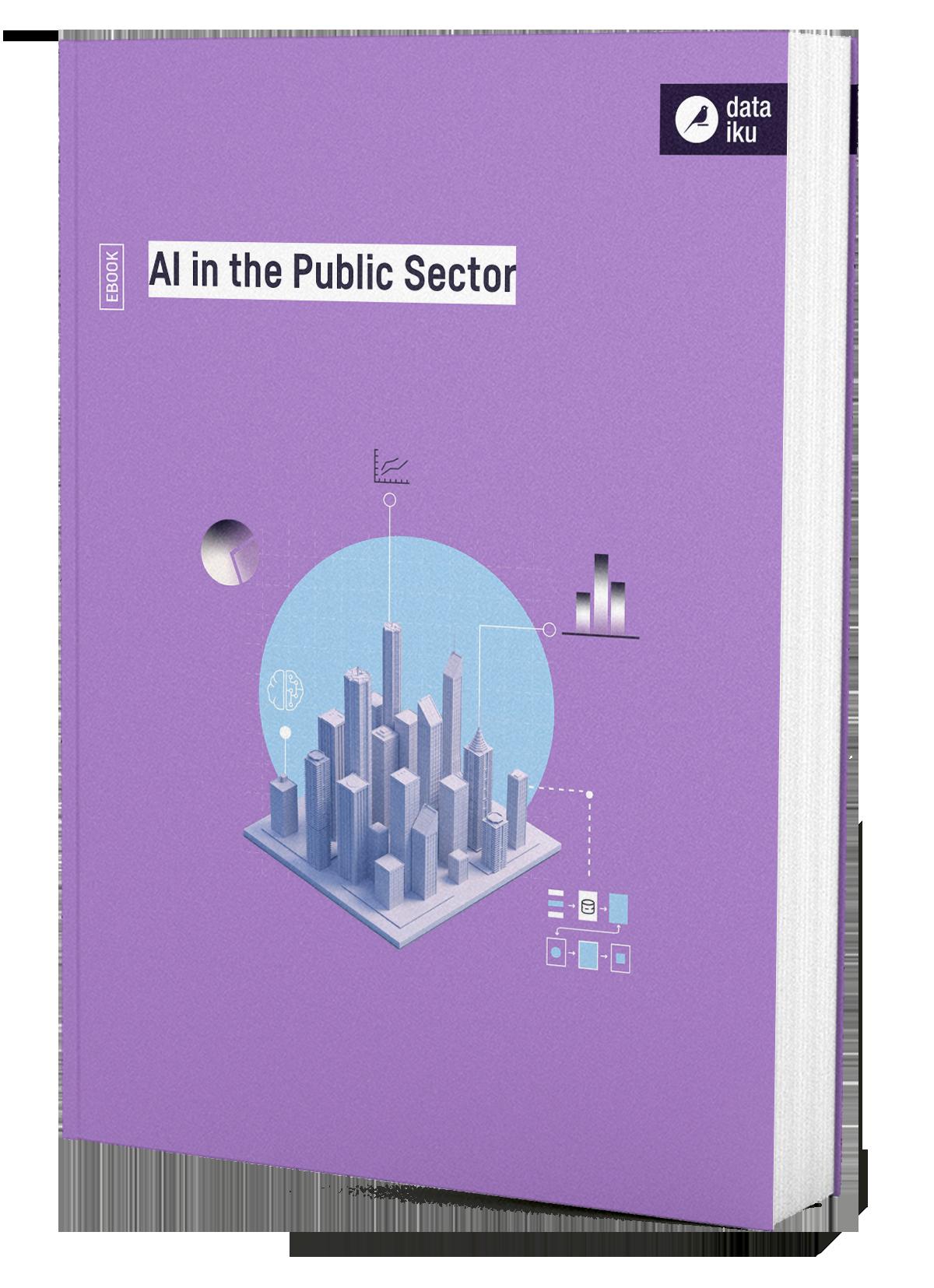 AI_PUBLIC_SECTORS