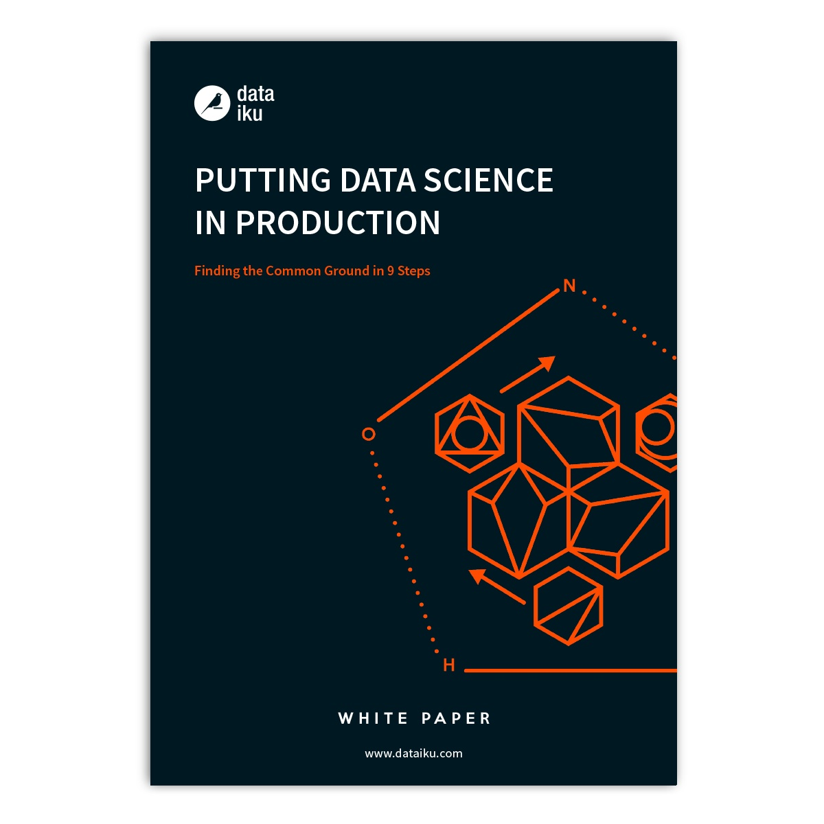 putting-data-science-in-production.jpg