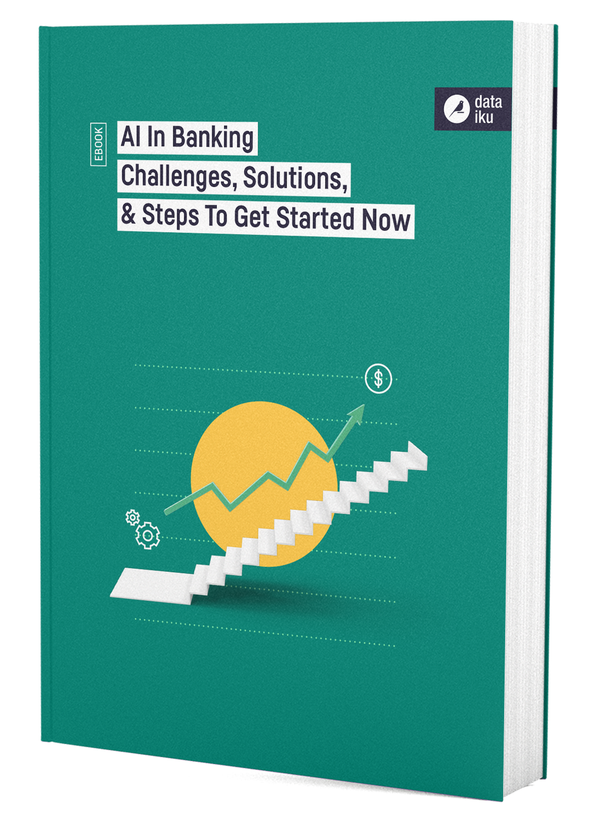 DKU_AI_IN_BANKING_CHALLENGES_SOLUTIONS_&_STEPS_TO_GET_STARTED_NOW