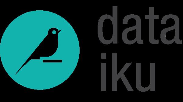 dataiku_main_logo.png