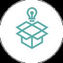 dataiku6-whitebox