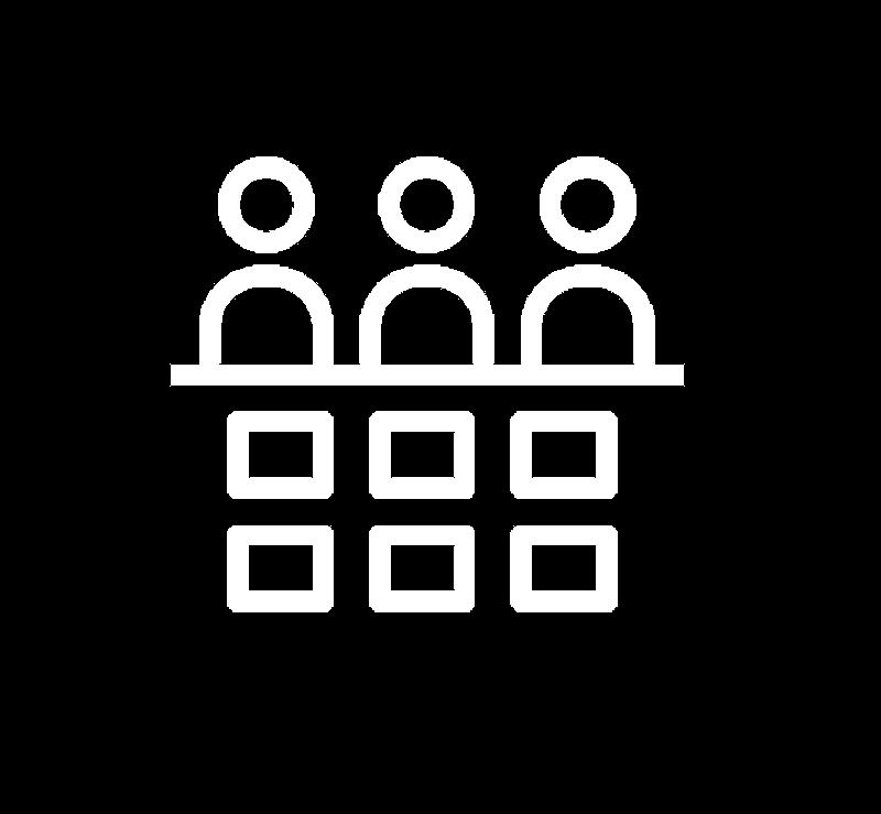executive_workshop_white-2